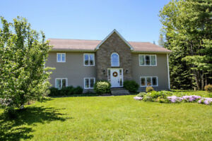 99 Gould St, Lincoln New Brunswick