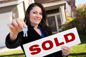 REALTOR® Rebate / Commission Cash Back* when you Buy through Us! Oakville / Halton Region Toronto (GTA) image 2