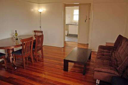 Accommodation Sydney - Rockdale Large 2 Bedroom Apartment Rockdale Rockdale Area Preview