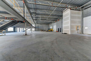Office Space for Lease - Westana Village Phase III Strathcona County Edmonton Area image 6