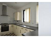 2 bedroom flat in Flat 7, Thames Wharf Roger Dudman Way, Oxford, OX1(Ref: 313)