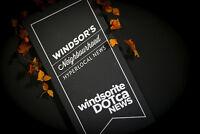 Are you a photographer?  windsoriteDOTca News is hiring!