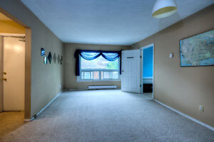 SPACIOUS 4 BDRM UNIT-AVAILABLE DECEMBER 15th!! Kitchener / Waterloo Kitchener Area image 3