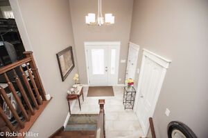 NEW PRICE AMAZING 2-APARTMENT SOUTHLANDS, VIRTUAL TOUR! St. John's Newfoundland image 5