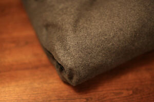 Tissus de qualité ANTHRACITE- High quality fabric CHARCOAL GREY