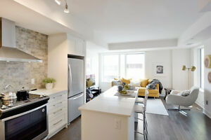 New Condo For Sale by Minto Beechwood