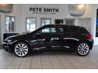 VW Scirocco 2.0 GT DSG COUPE COMPLETE WITH FULL VW SERVICE HISTORY 2010/10