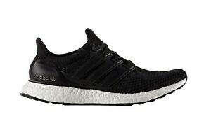 LOOKING FOR ULTRA BOOST CORE BLACK