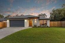 Unlock your First Home in Yarrabilba with My New Build Logan Village Logan Area Preview