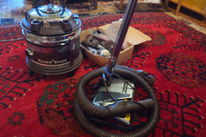 Best  household 'shop-Vac - EVER !!