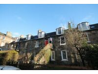 2 bedroom flat in Maryfield, Abbeyhill, Edinburgh, EH7 5AS