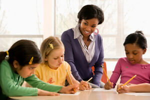 Looking for a Bilingual  Math/FrenchTutor?