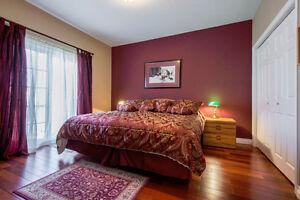 Quality Custom Home Belleville Belleville Area image 9