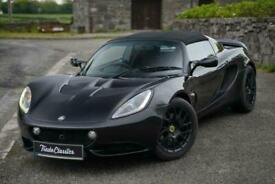image for 2013 Lotus Elise S