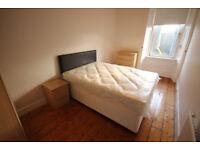 2 bedroom flat in Murieston Crescent, Haymarket, Edinburgh, EH11 2LG