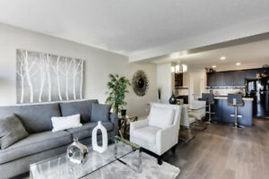 SPACIOUS 3 BEDROOM 1432 SQ FT TOWNHOME !! LESS THAN $300,000