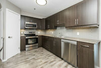 BRAND NEW CONDO South Exposure! 121-25 Bridgeland Drive N
