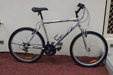 "Progear Mountain Bike Bicycle 21"" Dandenong Greater Dandenong Preview"