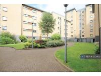 2 bedroom flat in Charlotte Street, Glasgow, G1 (2 bed)
