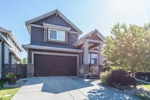 NEW LISTING/OPEN HOUSE 8396 211th St., Langley