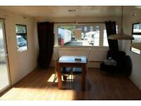 ABI Arizona 36x12 Static Caravan £4,300