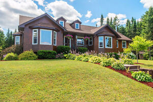 SOLD!!! 41 Beechwood Drive, Willow Grove
