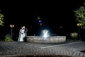 Affordable photography-Weddings from $400,events from $60/hr. Kawartha Lakes Peterborough Area image 2