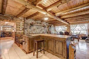 House - for sale - Gracefield - 24342390 Gatineau Ottawa / Gatineau Area image 12