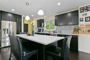 Newly Renovated townhouse for First-Time Buyers