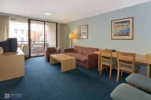 Great apartment Darlinghurst Inner Sydney Preview
