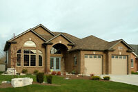 House for lease belle river
