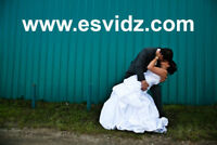 $900 WEDDING VIDEO PACKAGE