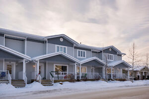 92 Mallard Way- RE/MAX® TT Yukon's Real Estate Adviser