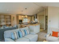 New luxury lodge in South Devon, Perfect Sanctuary By The Sea, Dog friendly