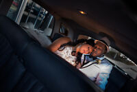 Full Day Professional Wedding Photography $1499