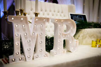 WEDDING VENDORS WANTED FOR WEDDING SHOW IN JAN 2018