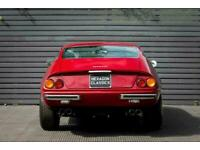 Ferrari 365GTB/4