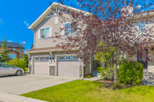 #236 371 Marina Dr Chestermere