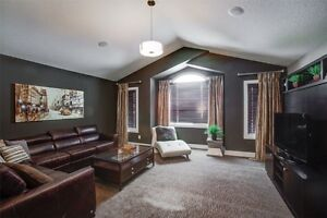 *Quick Possession* Gorgeous Madison E Is Located In Crystillina! Edmonton Edmonton Area image 7