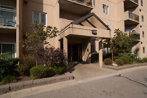 Condo for sale in sought after location