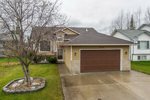 Great family home, move in ready Prince George British Columbia image 11