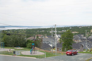 Beautiful Two Storey with Oceanview in CBS Only $299,900 !! St. John's Newfoundland image 8
