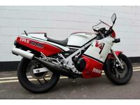 1985 Yamaha RD500LC - Excellent Condition