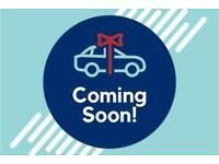 2017 Hyundai Tucson 1.6 GDi Blue Drive SE Nav (s/s) 5dr SUV Petrol Manual