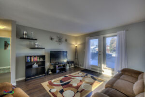 Well priced 3bed/2bath townhouse in Saskatoon!