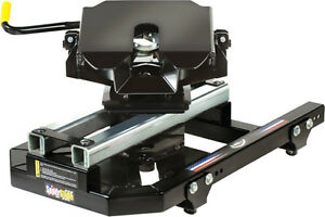Trailer Hitch Installation Near Me >> 5th Wheel Hitch   Buy Trailer Parts, Hitches, Tents Near ...