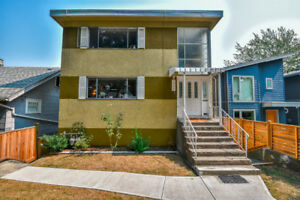 3 Units - Live in 1 rent 2 - Great Investment Opportunity