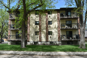 Great Condo close to 8th St and all amenities