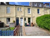 1 bedroom flat in Juniper Terrace, Juniper Green, Edinburgh, EH14 5EF
