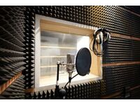 Singers Required! - Auditions